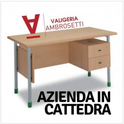 Aziende-in-Cattedra-con-Valigeria-Ambrosetti