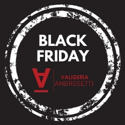 black-friday-2019-in-Valigeria-Ambrosetti