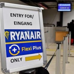 Ryanair-Bagaglio-a-Mano-Valigeria-Ambrosetti