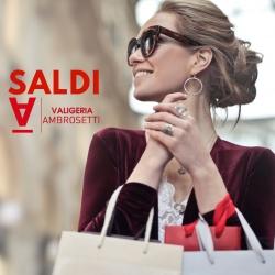 saldi-invernali-2019-valigeria-ambrosetti-varese