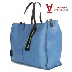 Rebelle-shopping-bag-Gioia-in-Valigeria-Ambrosetti-a-Varese