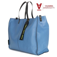 Rebelle-shopping-bag-Gioia-in-Valigeria-Ambrosetti-a-Varese