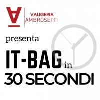 it-bag-in-30-secondi