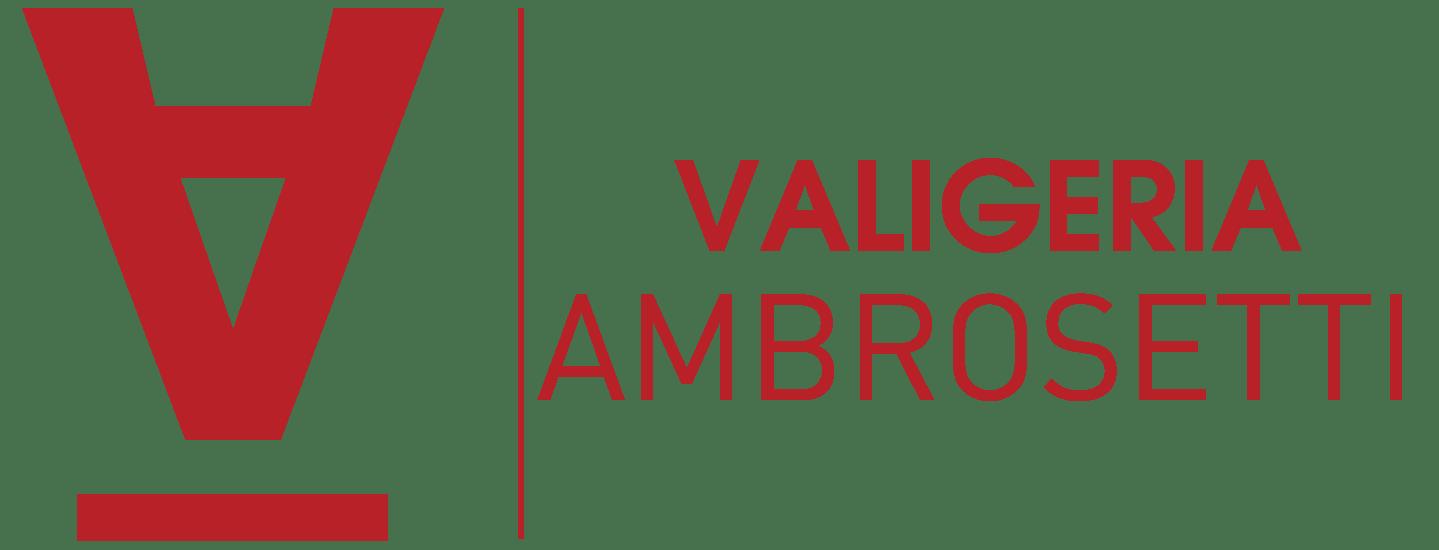 Valigeria Ambrosetti